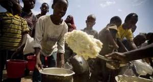 el turbio negocio de las ayudas al desarrollo 2
